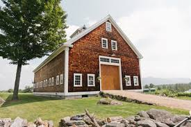 wedding venues in nh rustic weddings barn wedding in new hshire