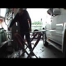 lexus gx470 windshield replacement glazw1zrd youtube