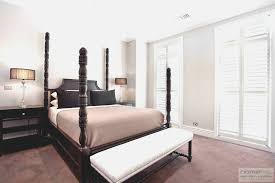 plantation home interiors simple plantation home interiors room design ideas amazing simple