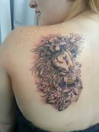 32 best leo tattoo drawings for girls images on pinterest castle