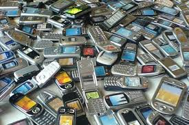sell your mobile phone uk
