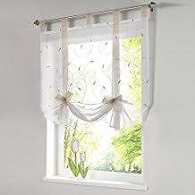 rideaux pour cuisine model rideau pour cuisine meilleur idées de conception de maison
