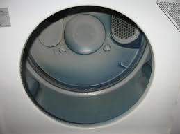 kenmore 110 electric dryer repair blow drying