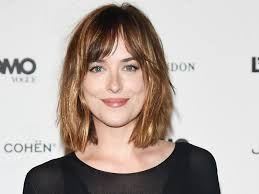 precision haircuts for women 12 it girl approved short haircuts for fine hair byrdie