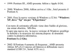 si e d athlon il software il termine software ha origine durante la seconda guerra