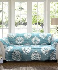 Zulily Home Decor by Furniture Fresh Zulily Furniture Best Home Design Excellent