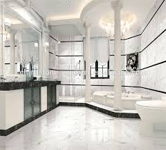 White Carrera Marble Kitchen Countertops - carrara marble floor cost thesouvlakihouse com