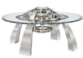 Atlantis Coffee Table Atlantis Orbis Coffee Table Is Something You Can T Deny Even If