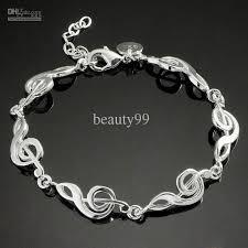 silver bracelet hand images 2013fashion women 39 s bracelet shining noble silver 925 jewelry jpg