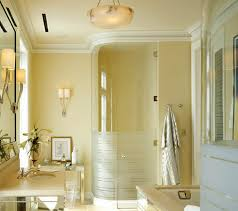 Interior Design San Francisco by Luxury Modern Apartment Interior Design San Francisco High Rise