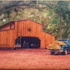 Wishing Well Barn Pricing Wedding Reception Venues In Lakeland Fl 109 Wedding Places