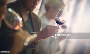 wine stock photos and pictures getty images