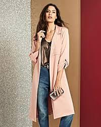 fashion world clothing durban latest trend fashion