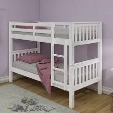 Single Bunk Beds Wayfaircouk - Single bunk beds
