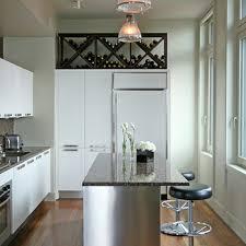wine rack cabinet over refrigerator over the counter wine rack design ideas