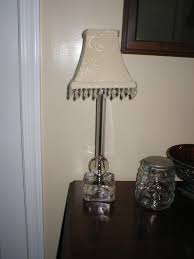 Tiny Lamp by Lamps And Lamps Show Your Lamps Antiques Board