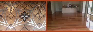 Timber Laminate Flooring Melbourne Timbers Flooring Melbourne Oak Flooring Melbourne