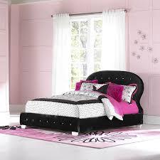 Exquisite Nice Nebraska Furniture Mart Bedroom Sets Zelen  Piece - Furniture mart bedroom sets