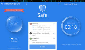cm security pro apk cm security antivirus applock apk mr softs
