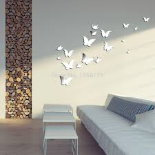 wall sticker mirror custom wall stickers gallery of wall sticker mirrors
