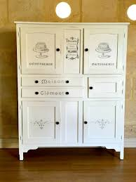 Upcycled Kitchen Cabinets Upcycled 1950s Kitchen Cupboard Reader Feature The Graphics
