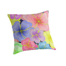 50 best pillows images on pinterest cushions accent pillows and