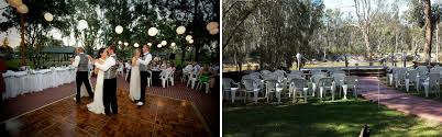 wedding venues in montana wedding venue fresh wedding venues mt tamborine trends of 2018