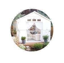 backyard makeover auditions free modern garden