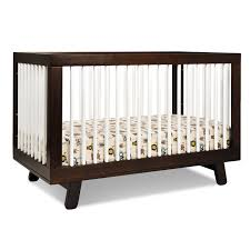 Davinci Jayden 4 In 1 Convertible Crib With Toddler Rail by Baby Crib Regulations 2014 Creative Ideas Of Baby Cribs