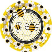 bee baby shower bumble bee baby shower decorations ezpartyzone