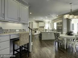 Designer Kitchen Doors by Whole Kitchen Doors Rigoro Us