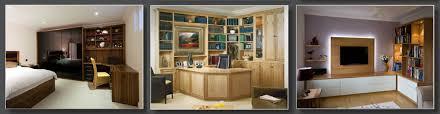 Made To Measure Bedroom Furniture Bespoke Bedroom Furniture Made To Measure Study Furniture