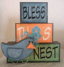 Woodworking Projects For Gifts by 177 Best Block 2x4 Crafts Images On Pinterest Holiday Crafts