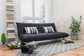 how much is a futon roselawnlutheran