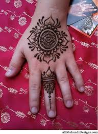 mehndi designs mehandi designs for mehndi designs for