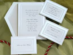 cheap wedding invitation sets cheap wedding invitation kits mounttaishan info