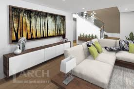 architectural home design by l arch design category apartments