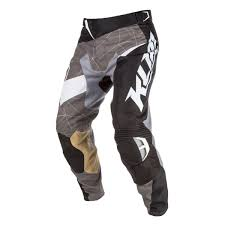 klim motocross gear klim xc pants pants dirt bike closeout fortnine canada