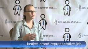 justice for girls application mp4 hd video download u2013 hdkeep com