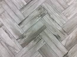 bosse grey tile at global stone global stone tile pinterest