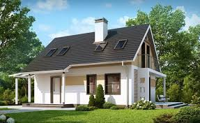 house plans cheap to build house plans that are cheap to build