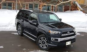 toyota cars for sale 2016 toyota 4runner suv car for sale 3349 nuevofence com