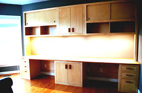 home office modern home office furniture home business office 2