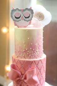 baby shower owl cakes best 25 owl cakes ideas on owl birthday cakes