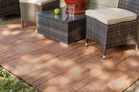 impressive decoration interlocking deck tiles cute interlocking
