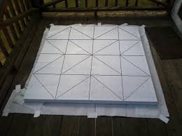 how to paint a barn quilt 10 steps with pictures wikihow