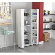 portable kitchen pantry furniture sensational idea portable kitchen pantry portable kitchen pantries