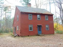 greenfield nh real estate for sale homes condos land and