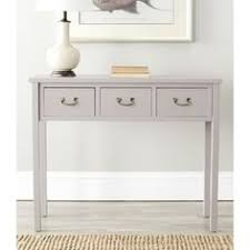 convenience concepts oxford console table found it at wayfair convenience concepts oxford console tablehttp