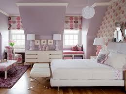 Schlafzimmer Ideen Malen Nett Schlafzimmer Malen Gemütliches Kleines Ideen Mit Bilder